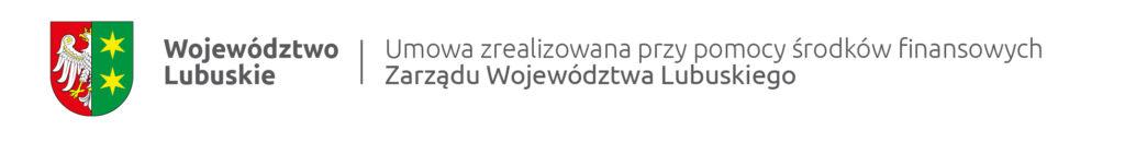 Logo LRPOzadanie-zrealizowane-umowa