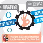 wsparcie_wstarcie