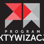 logo_-PA_ciemne_tło