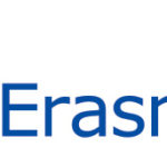 erasmus_logo_mic