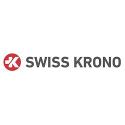 logo_kronopol