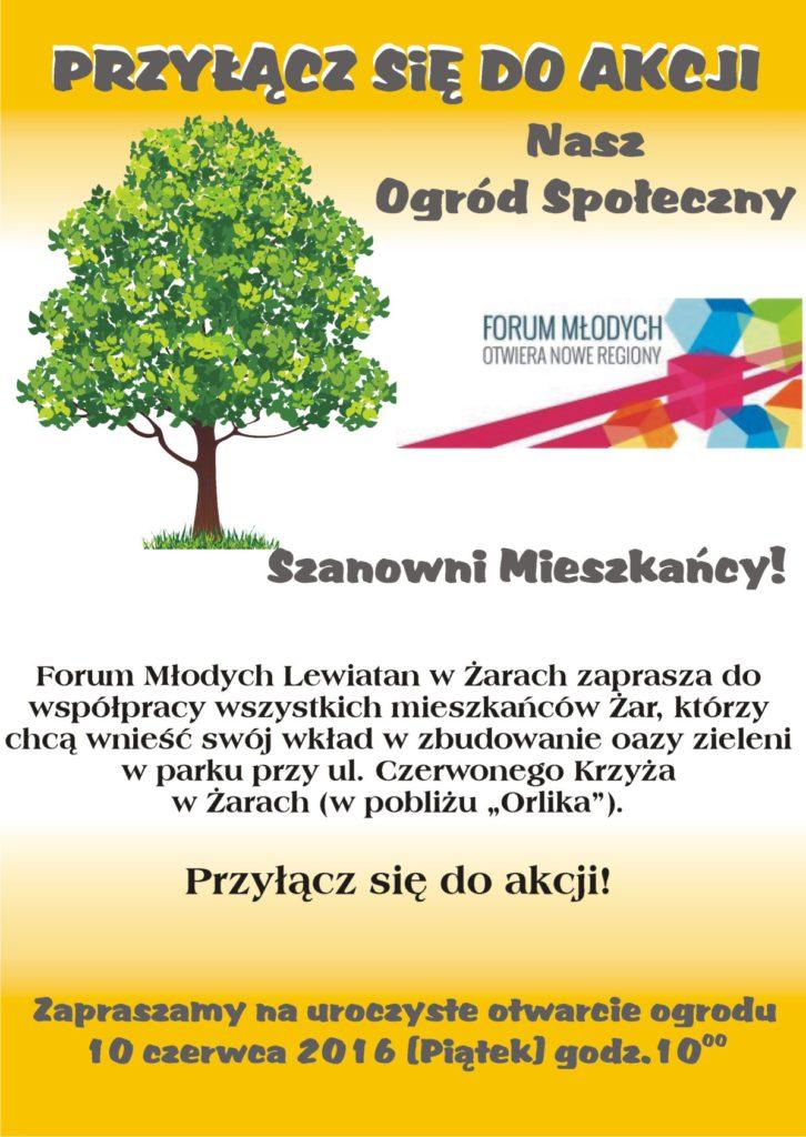 plakat_inauguracja