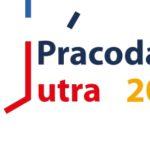 pracodawca-jutra-logotyp-2016
