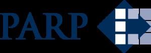 parp-logo-rgb