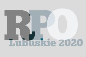rpo_ico