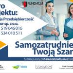tabliczka_sts