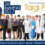 targi_pracy_banerek