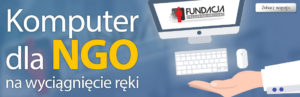 banerek_komputery_rotator