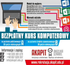 ogloszenie_kurs_komputerowy