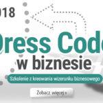 baner_dresscode