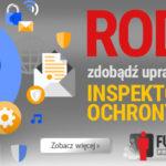 banerek_rodo_rotator_v2