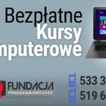 banerek_kursy_komputerowe