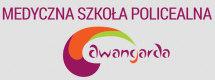 Szkoła Medyczna AWANGARDA w Żarach