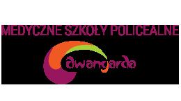 Policealna Szkoła Medyczna AWANGARDA w Żarach