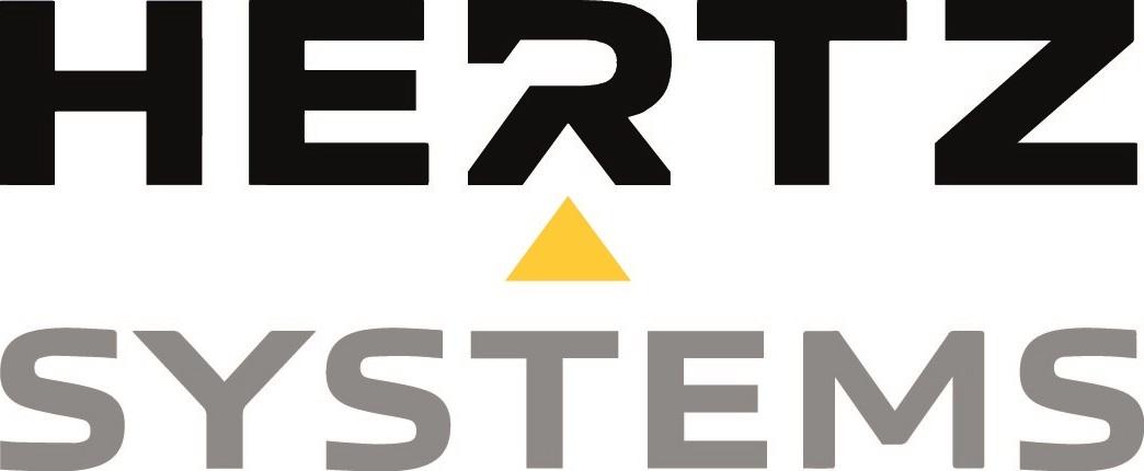 Hertz Systems Ltd Sp. z o.o.