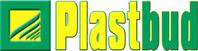 Plastbud Sp. z o.o.