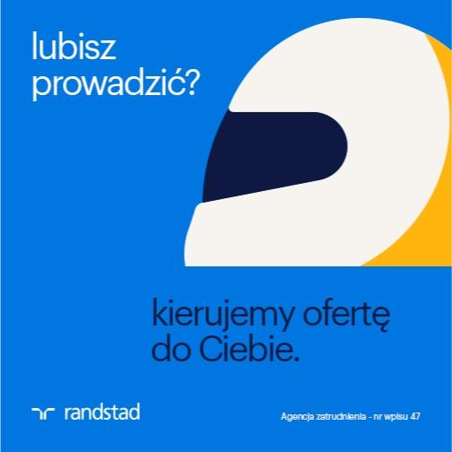 Randstad Polska
