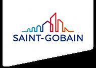 Saint-Gobain Oddział Enkapsulacja