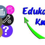 baner-eudukacyjne-forum-www