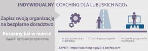 top_coaching_rekrutacja