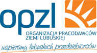 xlogo-opzl-pl.png.pagespeed.ic.V10itsg-MJ