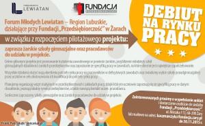 debiut_na_rynku_pracy pop