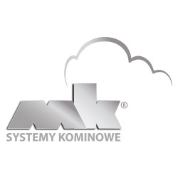 mkkominy