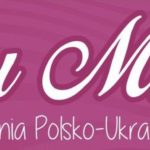 bar pol_ukr