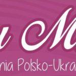 bar pol_ukr