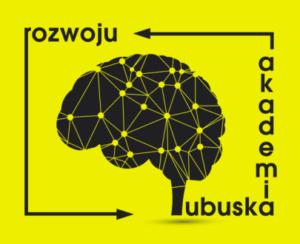 logo_lar
