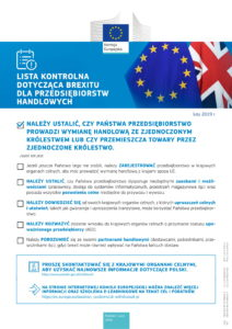 brexit_checklist_for_traders_pl-1