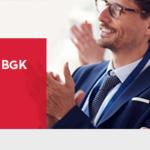 BGK_konfRegionalne_baner 750x200px