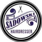 Sadowski fryzjer