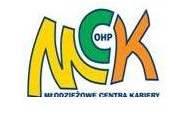 logo-MCK