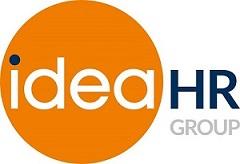 Idea HR Group