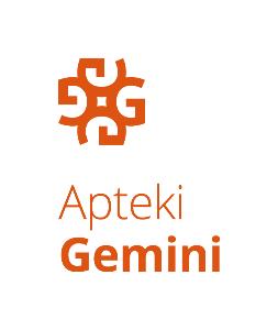 Apteka Gemini