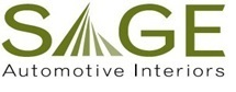 Sage Automotive Interiors Sp z o.o.