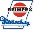 Reimpex- Meesenburg Sp. z o.o.