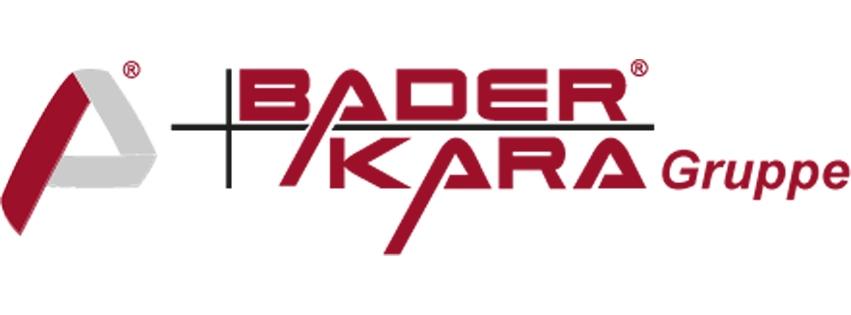 BADER KARA