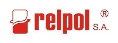 Relpol S.A.