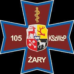 105. Kresowy Szpital Wojskowy z Przychodnią SP ZOZ
