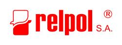 RELPOL S.A - zakład Altera