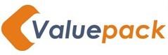 Valuepack Europe Sp. z o.o.