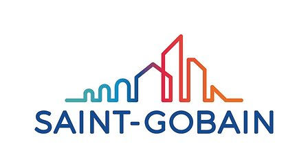 Saint-Gobain IMP Sp z.o.o. O.Enkapsulacja