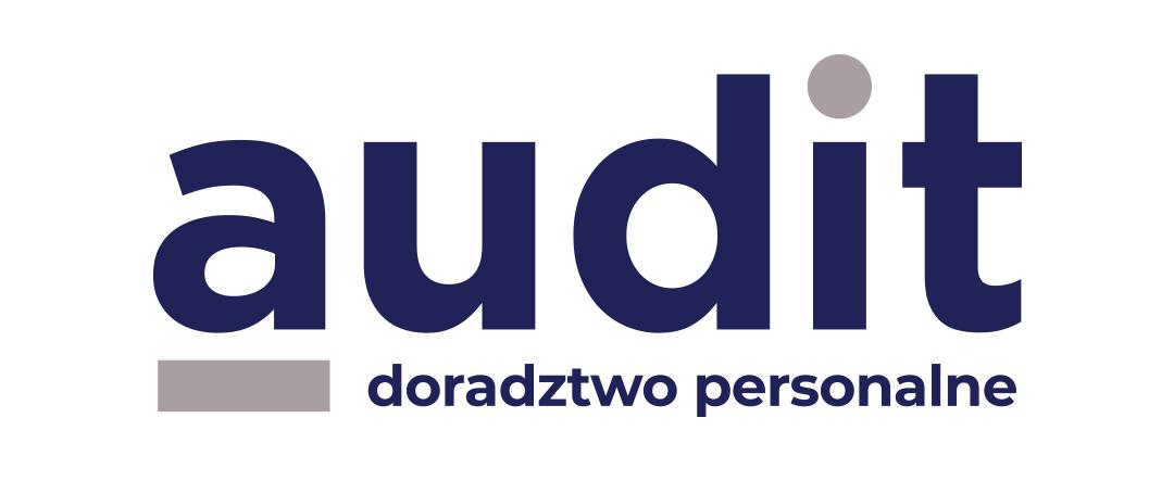 AUDIT Doradztwo Personalne