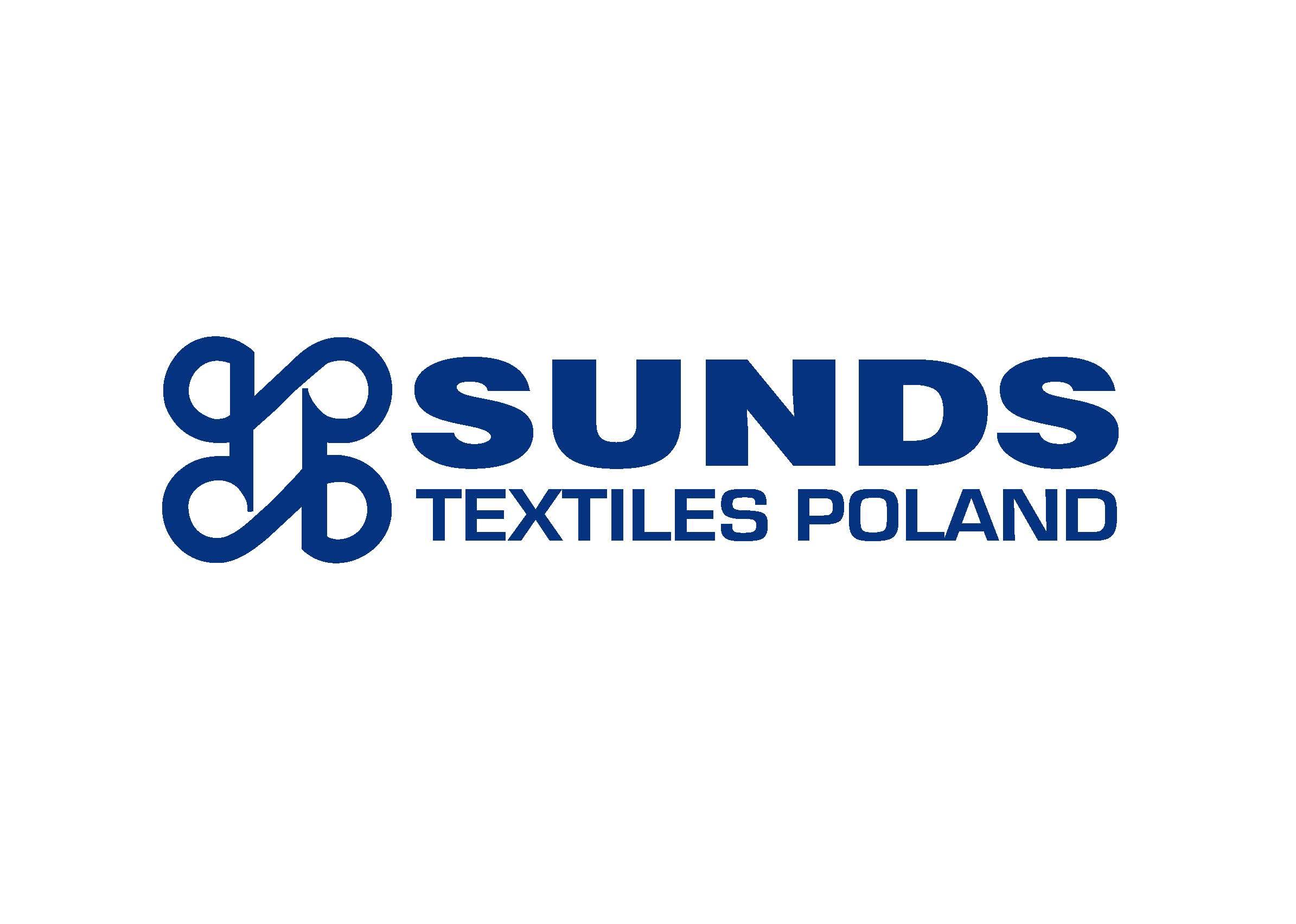 Sunds Textiles Poland
