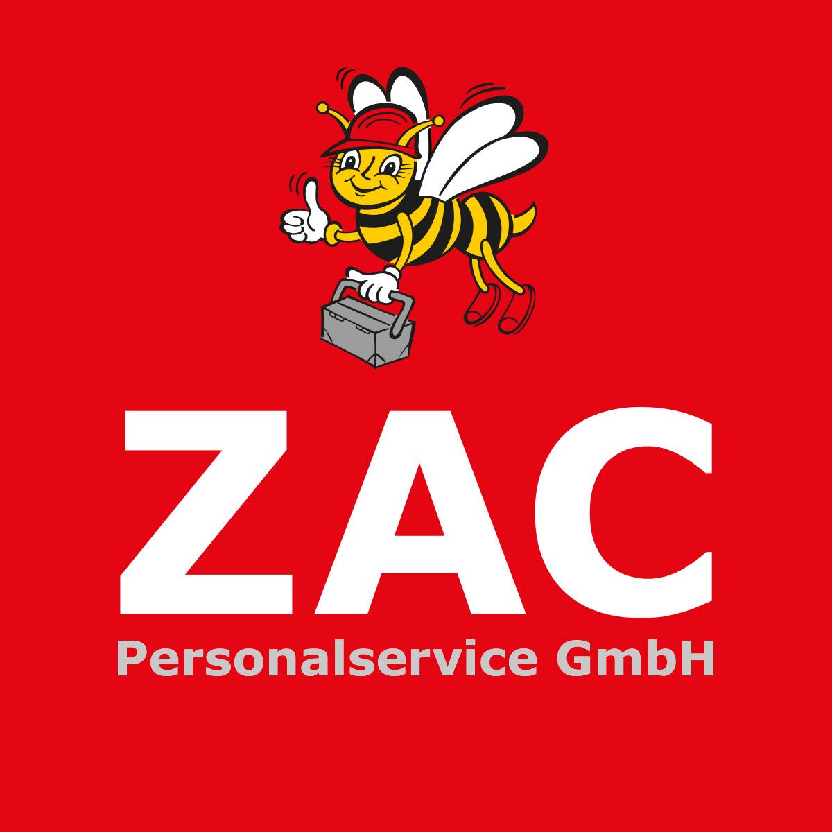 ZAC Personalservice GmbH