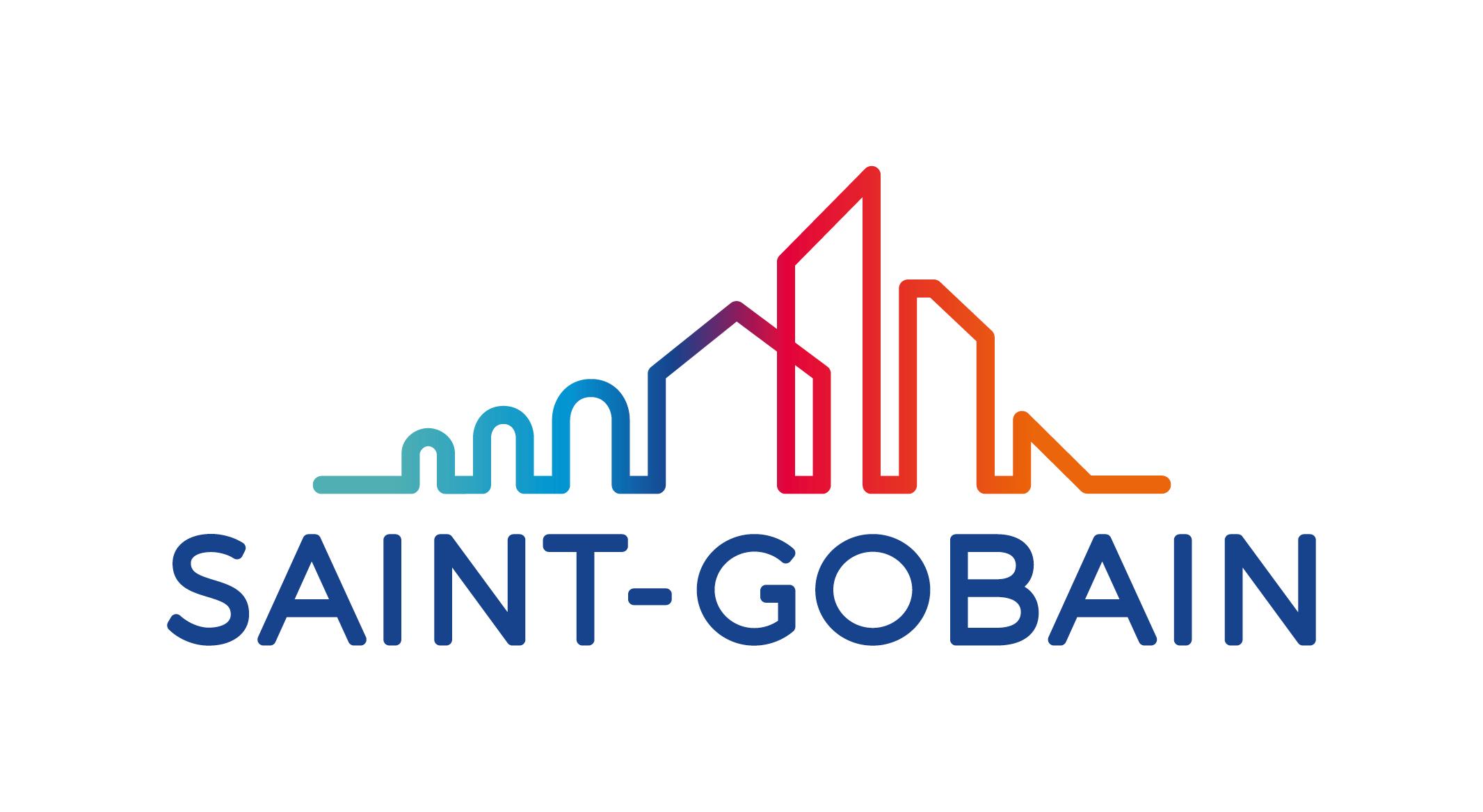 Saint-Gobain Oddział Sekurit Transport Division w Żarach