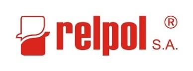 Relpol S.A