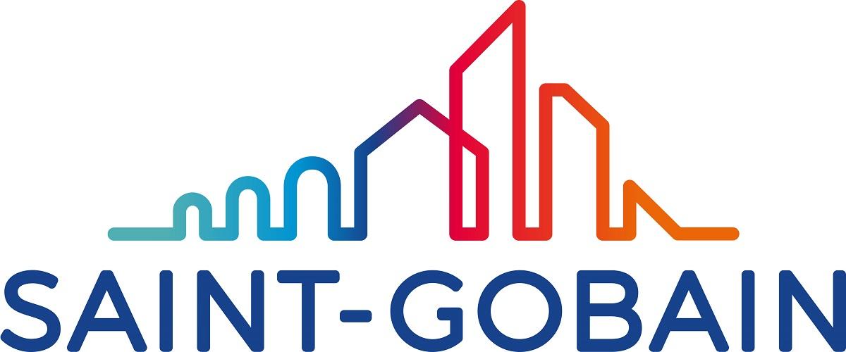 Saint Gobain oddział Enkapsulacja